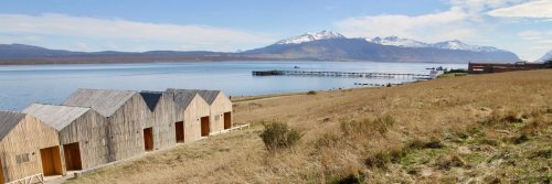 Hotel Review - Hotel Simple Patagonia - Puerto Natales - Chile - The Wise Traveller
