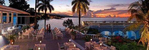 Hotel Review: The Jamaica Inn, Ocho Rios, Jamaica