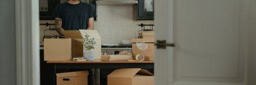 House Moves 101 - How To Make Staycations Work When Moving Houses - The Wise Traveller