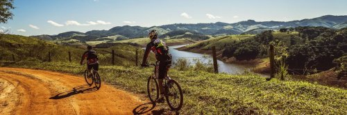 How Can I Protect Myself as a Cyclist? - The Wise Traveller - Cycling