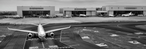 How Might Air Travel Change After Lockdown? - The Wise Traveller - Airport