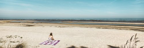 How to Avoid the Crowds this Summer - The Wise Traveller