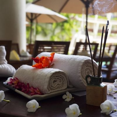 How to Create a Five-star Spa Experience at Home - The Wise Traveller