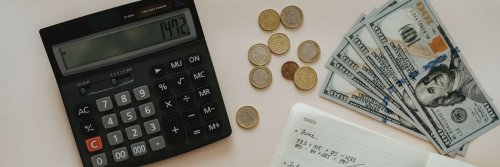How to Improve Your Financial Situation to Support a Travel Lifestyle - The Wise Traveller