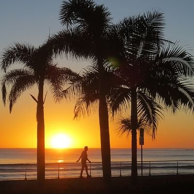 How to Keep Your Cool - Surviving Summer in Tropical Queensland - The Wise Traveller