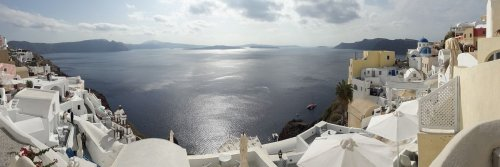 How to Plan a Trip to Greece This Summer - The Wise Traveller - Greece