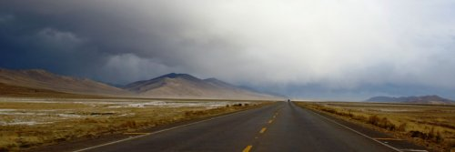 How to Plan for an American Road Trip - The Wise Traveller