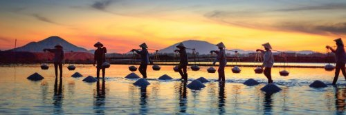 How to plan more ethical travels - The Wise Traveller - Travel