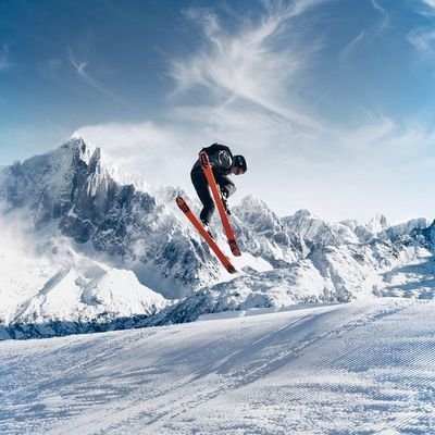 How to Plan the Best Skiing Holiday in France - The Wise Traveller