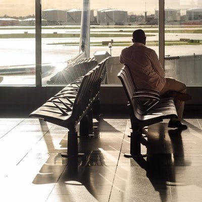 How to Recognize and Prevent Business Travellers' Disease: DVT (Deep Vein Thrombosis) - The Wise Traveller