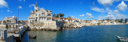 How to Take a Virtual Trip to Portugal - The Wise Traveller - Portugal