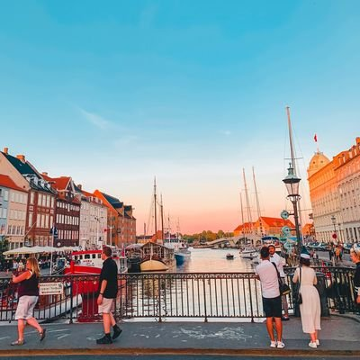 How to travel like a Scandinavian - The Wise Traveller
