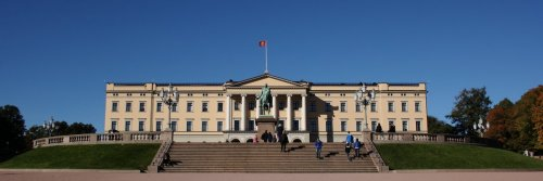 How to Visit Oslo without Breaking the Bank - The Wise Traveller