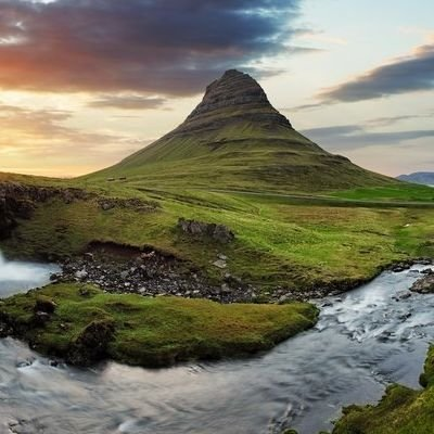 Iceland Do's and Don'ts - How To Get The Most Out Of A Trip To Iceland - The Wise Traveller