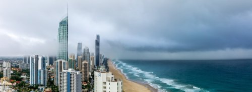 How to Survive Summer in Tropical Queensland - The Wise Traveller