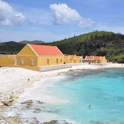 Looking for the Perfect Tropical Destination? Try Bonaire - The Wise Traveller