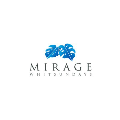 Mirage Whitsundays - Airlie Beach  Queensland - Australia - The Wise Traveller