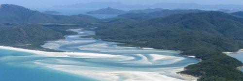Mirage Whitsundays - Airlie Beach  Queensland - Australia - The Wise Traveller