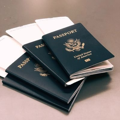 More Tips To Travelling On A Budget - Passport - The Wise Traveller