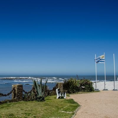 Negotiating Transport Sites— Buenos Aires to Colonia del Sacramento and Montevideo - The Wise Traveller