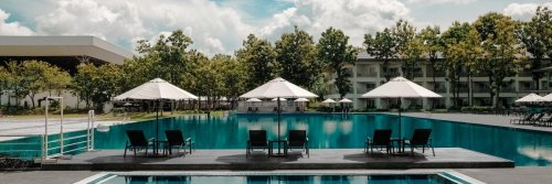 New Hotels on the Horizon - The Wise Traveller