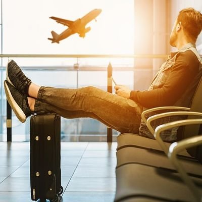 Passengers Rights Over Delayed Flights in the EU - The Wise Traveller