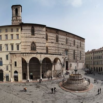 Perugia Bucket List - 5 Must Do Experiences In Perugia - Umbria - The Wise Traveller