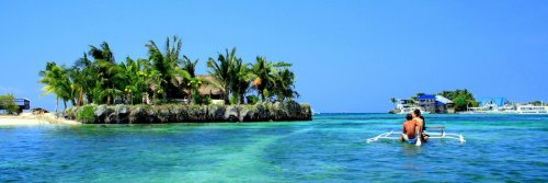 5 Great Islands of The Philippines - The Wise Traveller