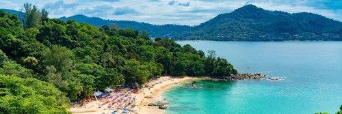 Phuket Re-Opening? - The Wise Traveller - Phuket