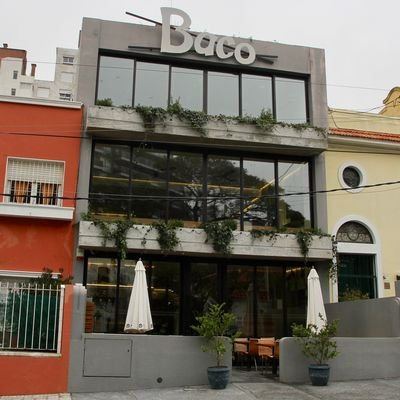 Restaurant Review - Baco Vino y Bistro - Montevideo - Uruguay - The Wise Traveller