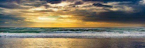 Scotts Head Serenity - New South Wales Best-kept Coastal Secret - The Wise Traveller