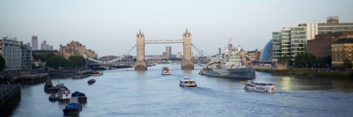 Seven Things to Consider Before Visiting England - The Wise Traveller