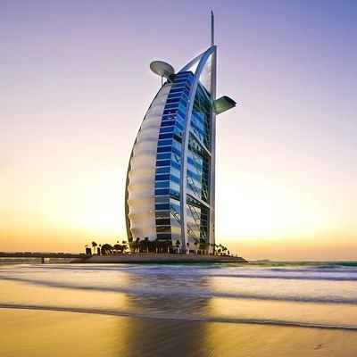 Six Top Stopover Cities of the Middle East - The Wise Traveller