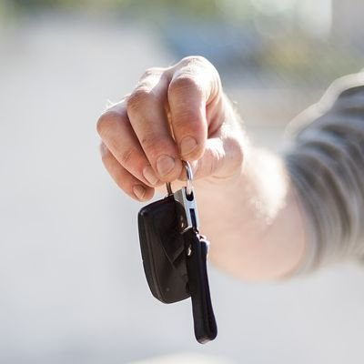 Speedy Car Rental Tips - How To Speed Up The Car Rental Process - The Wise Traveller