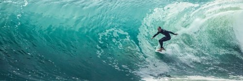 Surfing the World–Where to Grab a Great Wave - The Wise Traveller