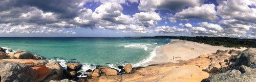 Tasmania's Best Natural Wonders - The Wise Traveller