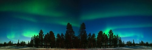 Ten Tips for Chasing the Northern Lights This Winter - The Wise Traveller