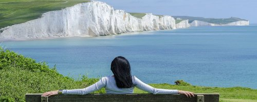 The Art of Travelling Well - 5 Essential Tips for Staying Safe and Healthy - The Wise Traveller
