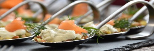 The Best Cities for Michelin Star Cuisine - The Wise Traveller