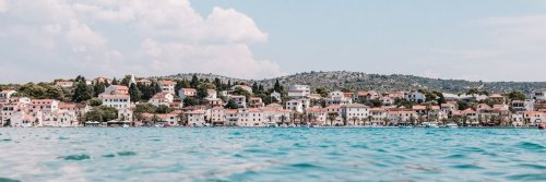 The Best Croatian Islands to Visit This Summer - The Wise Traveller