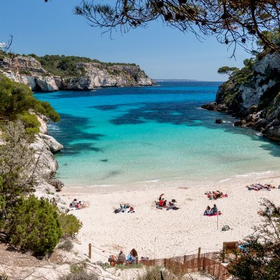 The Best European Beach Destinations for Avoiding Crowds - The Wise Traveller
