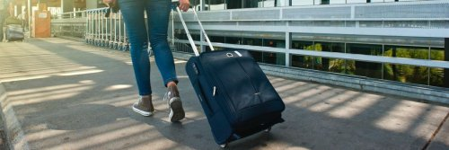 The Best Luxury Luggage Brands—Suitcases You're Proud to Travel With - The Wise Traveller