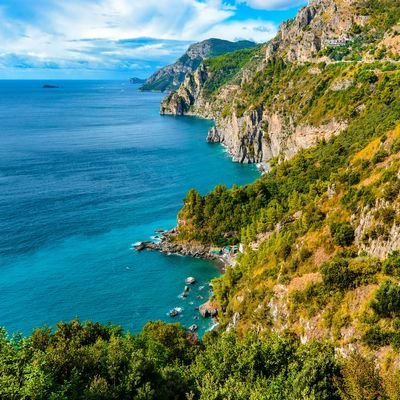 The Best Mediterranean Islands to Visit This Summer - The Wise Traveller