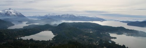The Chocolate Haven of San Carlos de Bariloche - Argentina - The Wise Traveller