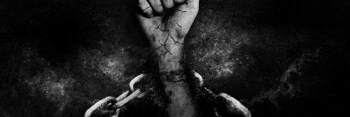 The Crisis of Human Trafficking