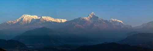 The Echo of Singing Bowls— Virtual Travel to Nepal - The Wise Traveller - Nepal