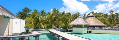 The Impact of COVID-19 on Hotels - The Wise Traveller