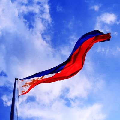 The Philippines National Day (June 12) - The Wise Traveller