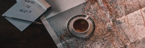 The Pros & Cons of Travelling Right Now - The Wise Traveller