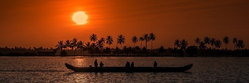 The Top 5 Places to Visit in Kerala for Senior Travellers - The Wise Traveller